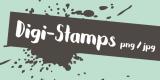 Digi-Stamps
