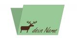 """""""dein NAME"""" (Logo)"""