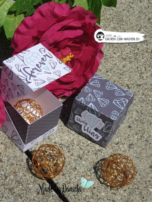 Digi-Stamp *diamonds* #1