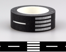 Masking Tape Strasse #3 1.5cm/10m