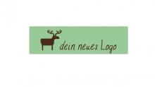 dein Logo - maxi