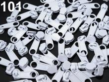 1 St. Zipper (zu endlos-RV 3mm rv003) - 101