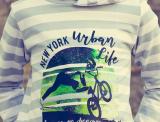 """Plotter-Datei """"Urban BMX"""" (3er-Set)"""