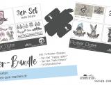 Oster-Bundle