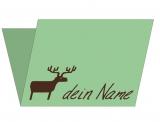 "1000 St. Label ""dein Logo"" - Artwork"