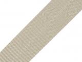 Gurtband 40mm - sand
