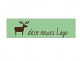 dein Logo - (Preis nach Absprache)