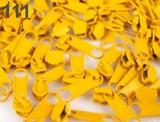 1 St. Zipper (zu endlos-RV 3mm rv003) - 111
